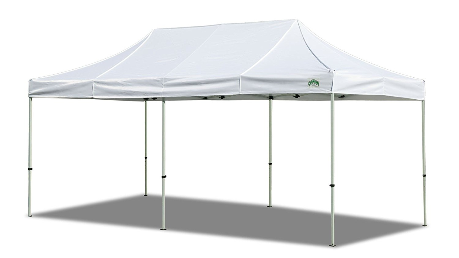 10x20 Freestanding Canopy