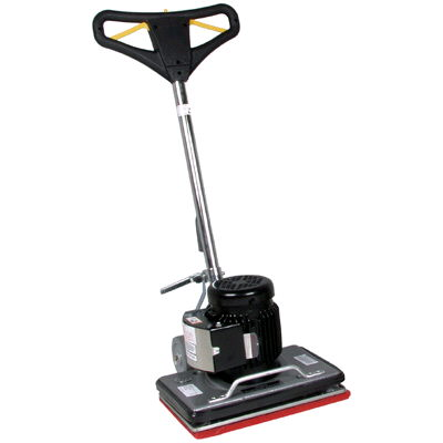 Sander vibrating floor 12x18 rentals st paul mn where to rent sander
