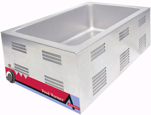 Food Warmer Rentals ~ Warmer food stainless elec rentals st paul mn where to
