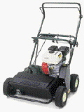 Where to rent OVERSEEDER, LAWN TURFCO in St. Paul MN