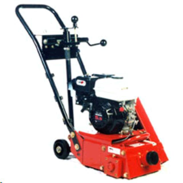Where to find SCARIFIER, CONCRETE PLANER 5HP in St. Paul
