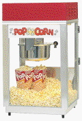 Rental store for POPPER, POPCORN in St. Paul MN