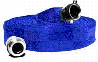 Where to rent PUMP HOSE, 25  - 2  DISCHARGE in Maplewood, Saint Paul MN,  Minneapolis and Twin Cities MN