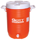 Rental store for COOLER, GOTT 5 GAL. COLD BEV in St. Paul MN