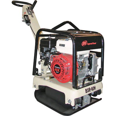 Where to find COMPACTOR, MEDIUM PLATE-REVERSE in St. Paul
