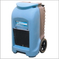Rental store for DEHUMIDIFIER, COMM. DRI-EAZ 2000 in St. Paul MN
