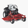Rental store for MOWER, 52  RIDING O-TURN TORO in St. Paul MN