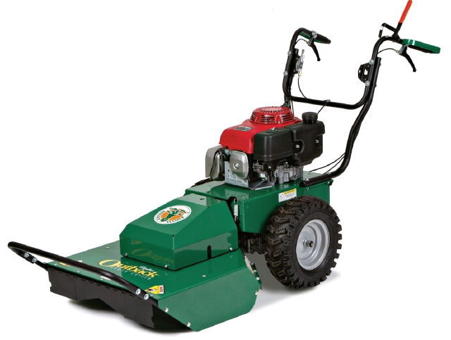 Where to find MOWER, WEED 13HP BILLY GOAT in St. Paul
