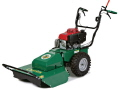 Rental store for MOWER, WEED 13HP BILLY GOAT in St. Paul MN