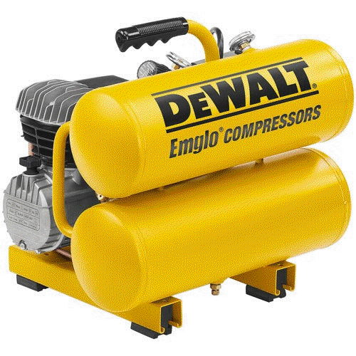 Where to find AIR COMPRESSOR, ELEC 4 CFM in St. Paul