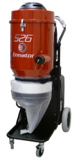 Where to rent VACUUM, CONCRETE LG in St. Paul MN