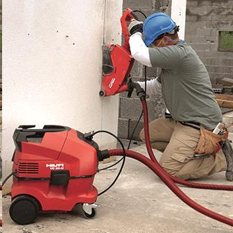 Where to find SAW, CONCRETE 12 ELEC WITH VAC in St. Paul