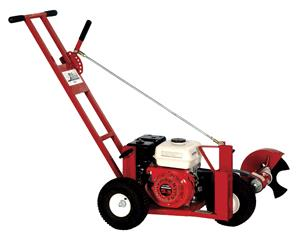 Where to find EDGER, LAWN HEAVY DUTY in St. Paul