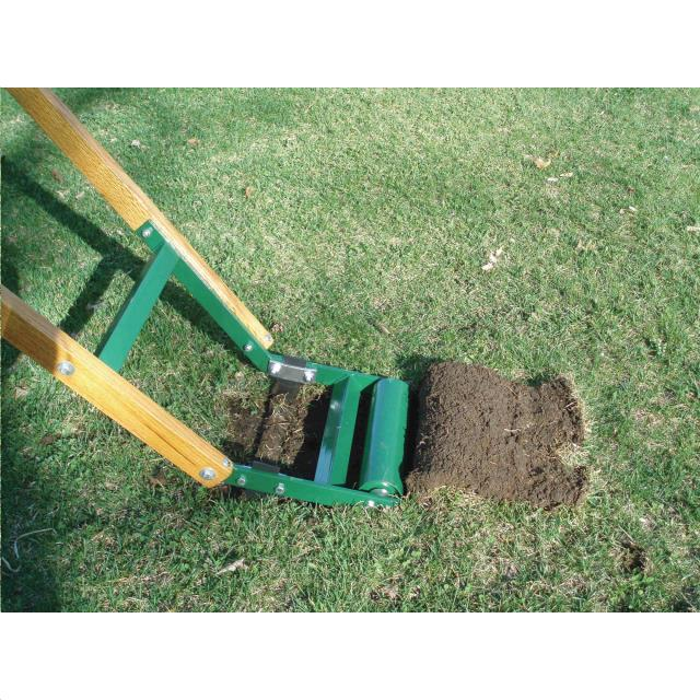 Cutter Sod Kicker Hand 12 Inch Rentals St Paul Mn Where