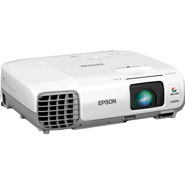 Where to find PROJECTOR, MULTIMEDIA LCD in St. Paul