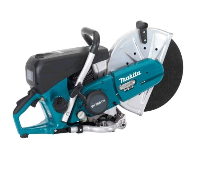 Where to find SAW, CONCRETE 14  GAS MAKITA HANDHELD in St. Paul