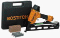 Rental store for NAILER, FINISH BOSTITCH AIR in St. Paul MN