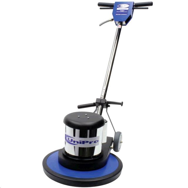 Where to find FLOOR MACHINE, 17  HEAVY DUTY in St. Paul