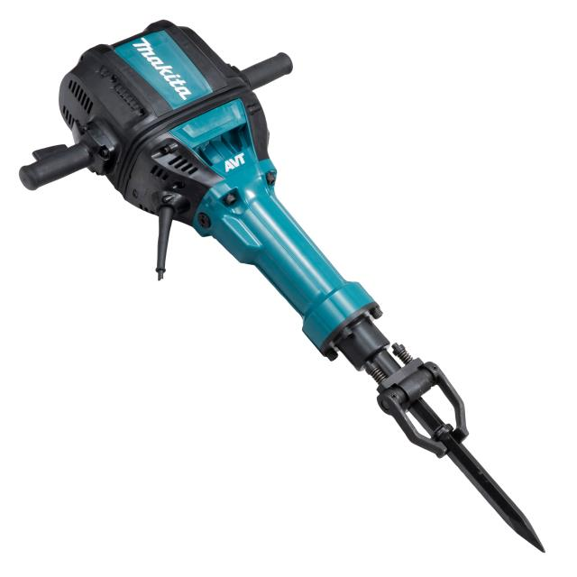 Where to find HAMMER, JACK 65  ELEC MAKITA in St. Paul