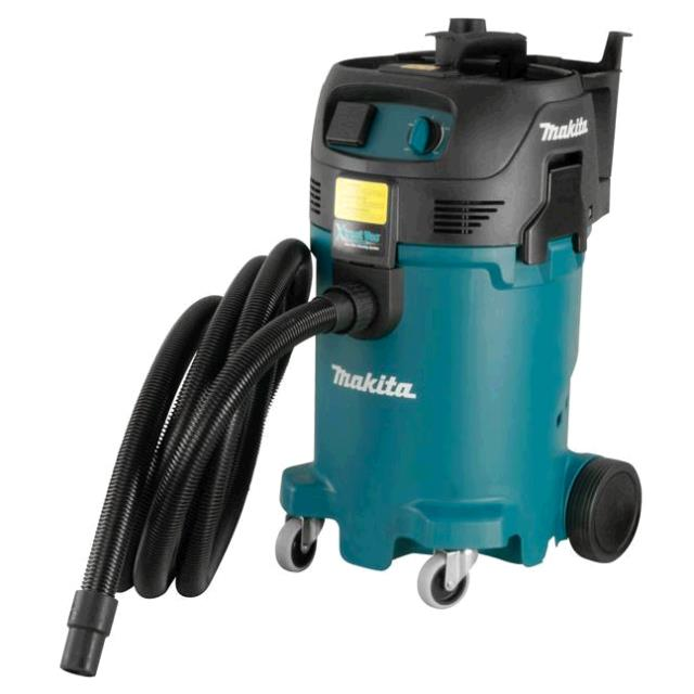 Where to find VACUUM, CONCRETE DUST MAKITA in St. Paul