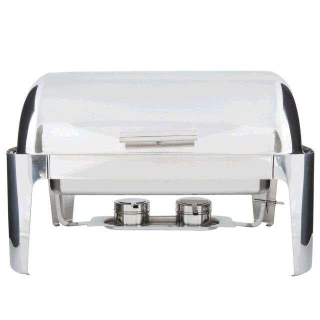 Where to find CHAFER, 8 QUART SUPREME ROLL TOP in St. Paul