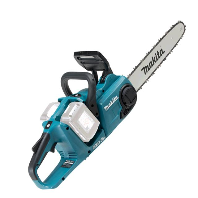 Where to find SAW, CHAIN 14  36 VOLT CORDLESS in St. Paul
