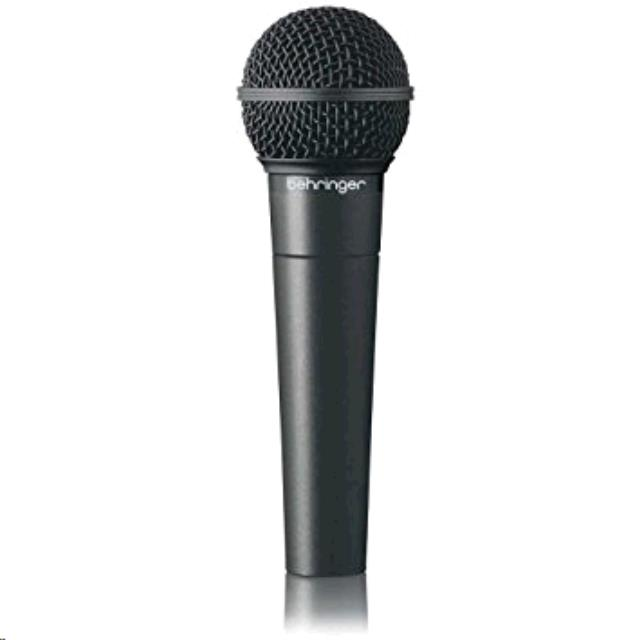 Where to find 20  CORDED MICROPHONE in St. Paul