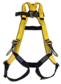 Rental store for BOOMLIFT, FALL PROTECTION HARNESS in St. Paul MN