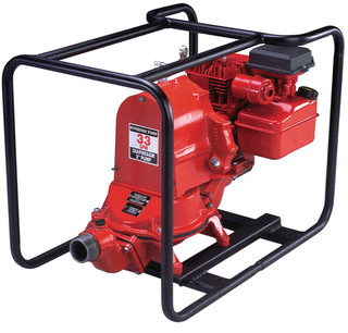 PUMP GAS 3 INCH DIAPHRAGM Rentals St  Paul MN, Where to Rent PUMP