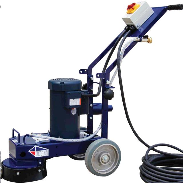 Where to find GRINDER, CONCRETE DITEQ TG-8 in St. Paul