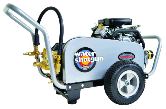 Where to find PRESSURE WASHER, 4000 PSI COLD GAS in St. Paul