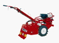 Where to rent TILLER, HD REAR TINE BARRETO in St. Paul MN