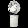 Rental store for FAN, 18  PORTABLE MISTING FAN in St. Paul MN