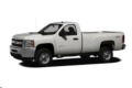 Rental store for TRUCK, 3 4 TON CHEVY PICK UP 2500 in St. Paul MN