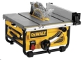 Rental store for SAW, TABLESAW 10  DEWALT in St. Paul MN