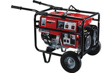 Where to find WELDER GENERATOR, 4000 WATT in St. Paul