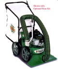 Rental store for VACUUM, LAWN in St. Paul MN