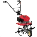 Where to rent TILLER, FRONT TINE in St. Paul MN