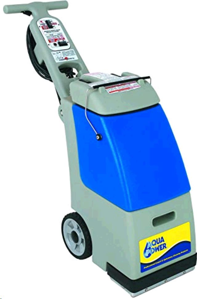 Cleaner Carpet Steamex Rentals St Paul Mn Where To Rent