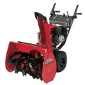 Rental store for BLOWER, SNOW 24  2-STAGE HONDA in St. Paul MN