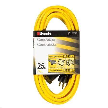 Where to find CORD, EXTENSION 25  12 GA in St. Paul