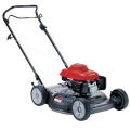 Where to rent MOWER, 21  PUSH in St. Paul MN