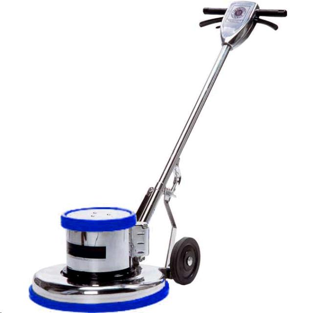 Floor machine 15 inch rentals st paul mn where to rent for 15 inch floor buffer