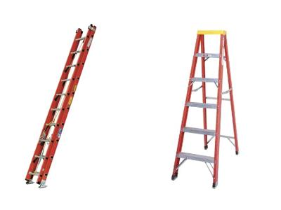 Rent your LITTLE GIANT LADDERS, STEP LADDERS, EXTENSION LADDERS