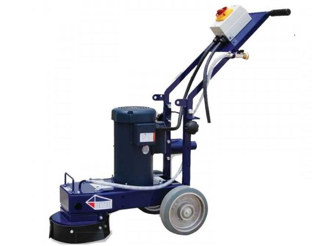 Rent  Concrete Floor Grinders