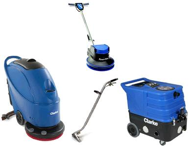 Rent  Floor Care And Tools