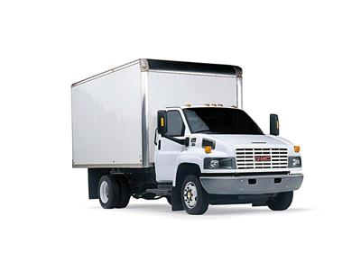 Rent your PICK UP, MOVING TRUCK, DOCK TRUCK, LIFT GATE TRUCK